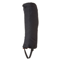Гетры KENETREK Hunting gaiter цвет Black цвет Black
