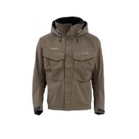 Куртка SIMMS Freestone Jacket цвет Hickory