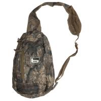 Рюкзак охотничий BANDED Packable Sling Back Pack цв. Timber