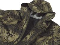 Куртка SEELAND Hawker Shell Jacket цвет ©Prym1 Camo превью 2