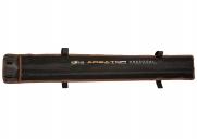 Удилище спиннинговое NORSTREAM Areator 602SUL тест 0,8 - 3,5 г AR602SUL превью 6