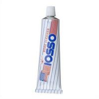 Паста IOSSO Bore Cleaner 40 г для чистки