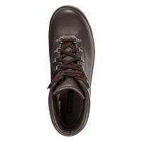 Ботинки охотничьи AKU Alpen GTX цвет Brown превью 2
