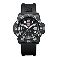 Наручные часы LUMINOX EVO SEAL A.3051