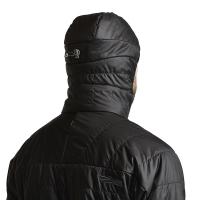 Куртка SITKA Kelvin AeroLite Jacket цвет Black превью 3