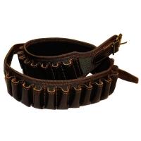 Патронташ MAREMMANO 11561 Cordura Cartridge Belt
