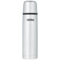 Термос THERMOS FBB 500SS4 SS (тепло 12ч/ холод 24ч) классический 0,5 л