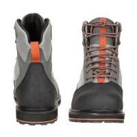 Ботинки забродные SIMMS Tributary Boot '20 цвет Striker Grey превью 3