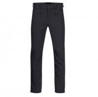 Брюки BERGANS Rabot 365 Warm Flex Pants men цвет Solid Charcoal
