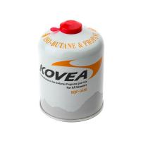 Баллон газовый KOVEA баллон 450 (изобутан/пропан 70/30)
