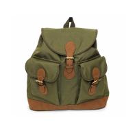 Рюкзак MAREMMANO VR 1101 Cordura Backpack 34х33х14см/19 л