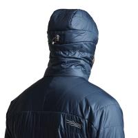 Куртка SITKA Kelvin AeroLite Jacket цвет Deep Water превью 4