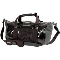 Сумка ORTLIEB Travel-Zip M 50 л