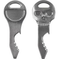 Инструмент карманный NITE IZE SkullKey