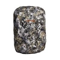Накидка на рюкзак SITKA Reversible Pack Cover цв. Optifade Elevated II р. one size