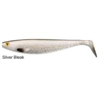 Silver Bleak