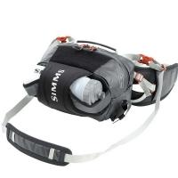 Сумка поясная SIMMS G4 Pro Tactical Hip Pack Black