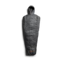 Спальный мешок SITKA Kelvin AeroLite Bag 30 цвет Lead