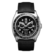 Наручные часы LUMINOX P-38 Lightning 9400 Series A.9441