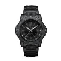 Наручные часы LUMINOX MARINER A.6252.BO