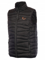 Жилет SAVAGE GEAR Simply Savage Lite Vest цвет черный