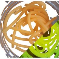Светонакопитель - Оранжевый