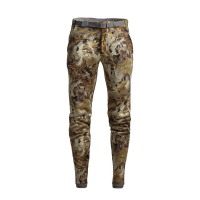 Брюки SITKA Gradient Pant New цвет Optifade Marsh