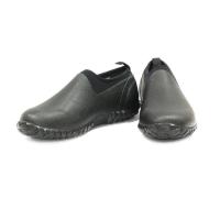 Ботинки MUCKBOOT Women's Muckster II Low цвет черный