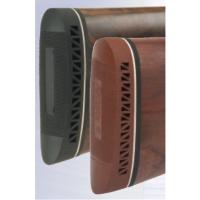 Амортизатор PACHMAYR F250 коричневый, резиновый, малый