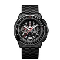 Наручные часы LUMINOX Evo Seal XS.3051