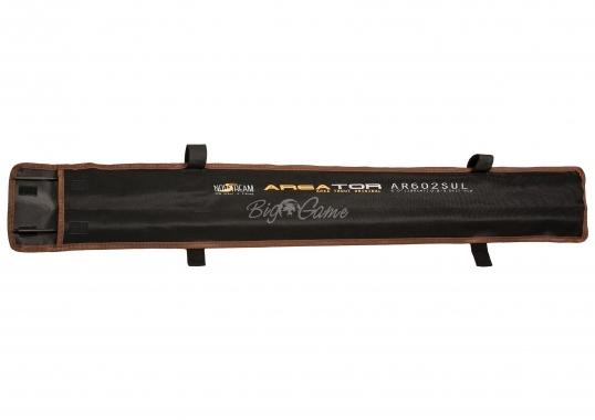 Удилище спиннинговое NORSTREAM Areator 602SUL тест 0,8 - 3,5 г AR602SUL фото 6