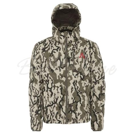 Куртка BRAKEN Ultimate Down Jacket фото 1