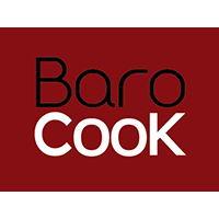 BAROCOOK