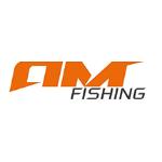 AM FISHING