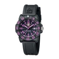 Наручные часы LUMINOX Navy Seal Colormark A.7060