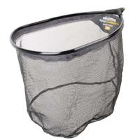 "Голова подсачека OKUMA Match Carbonite Net Shake'n Dry 18"""