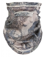 Маска для лица SITKA Face Mask цвет Optifade Open Country