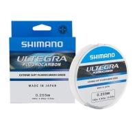 Флюорокарбон SHIMANO Ultegra Fluo 150 м 0,125 мм
