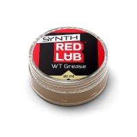 Смазка для катушек REDLUB Synthetic WT Grease 10 мл