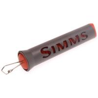 Ретривер SIMMS Retractor цв. Black