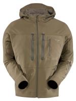 Куртка SITKA Jetstream Jacket цвет Moss