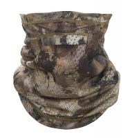Маска для лица SITKA Face Mask цвет Optifade Marsh