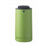 Прибор противомоскитный THERMACELL Halo Mini Repeller цв. Зеленый