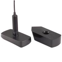 Датчик HUMMINBIRD Transducer XPTH-9-HDSI-180-T