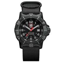 Наручные часы LUMINOX Authorised Navy Use Time Date XS.4221.NV