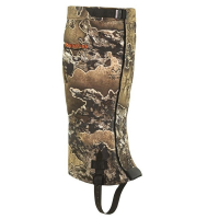 Гетры KENETREK Hunting Gaiter цвет Camouflage