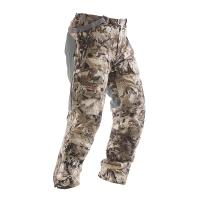 Брюки SITKA Boreal Pant цвет Optifade Marsh