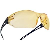Очки открытые BOLLE SLAM желтая линза