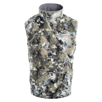 Жилет SITKA Fanatic Vest цвет Optifade Elevated II