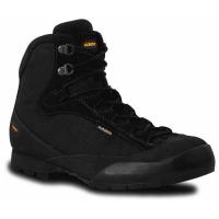 Ботинки охотничьи AKU NS 564 Spider цвет Black